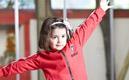Hentbolda Eğitsel Oyunlar eğitimi