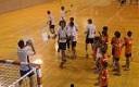 Hentbol Antrenman Örnekleri eğitimi