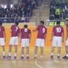 Elazığspor Hentbol Takımı