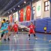 İstanbul-Diyarbakır il karması maçı