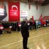 Liseler Türkiye Şampiyonası (Kocaeli)