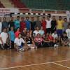 1..Kademe Diyarbakir