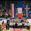 Euro 2010 Şampiyonu Fransa