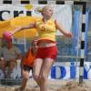 Plaj Hentbol Şampiyonası
