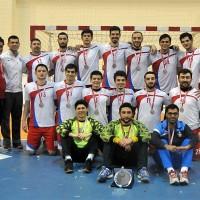 Beykoz Belediyespor ve Bah�e�ehir Koleji 1.Ligde