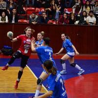 İzmir Büyükşehir Belediyespor veda etti